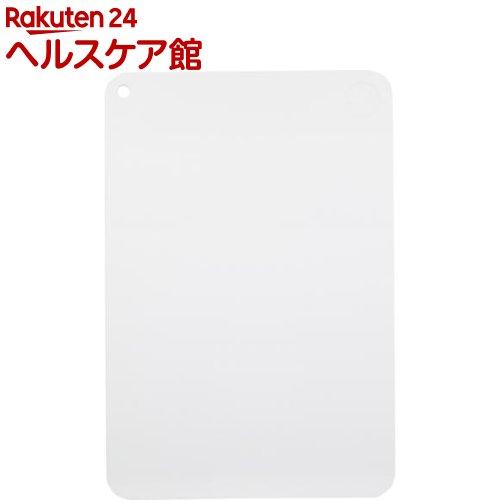 耐熱エラストマーやわらかシート ホワイト 1枚 マーケット セールSALE%OFF