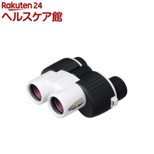 ビクセン アリーナスポーツ M8*25 ホワイト 13542-4(1台)【送料無料】