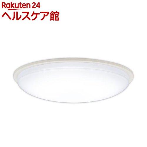 東芝 LEDシーリングライト LEDH84352-LC 1台(1台)【送料無料】