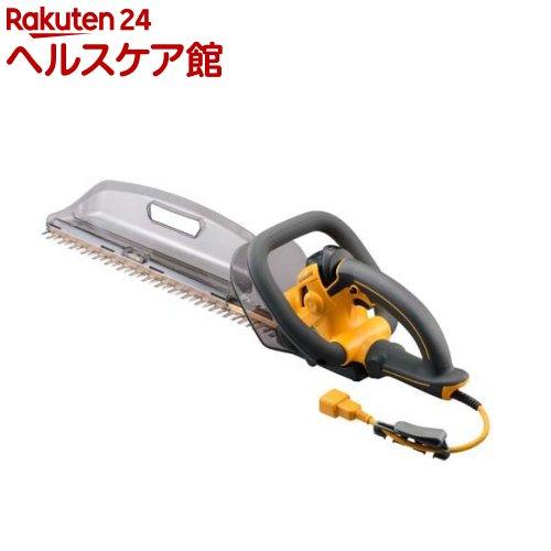 リョービ ヘッジトリマ HT-5040 666202A(1台)【リョービ(RYOBI)】