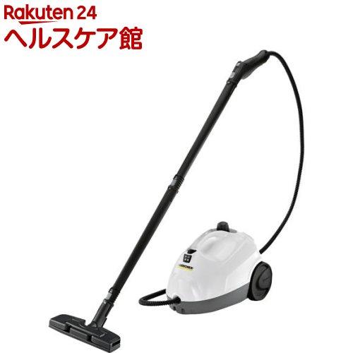 ケルヒャー スチームクリーナー SC2 プレミアム(1セット)【ケルヒャー(KARCHER)】