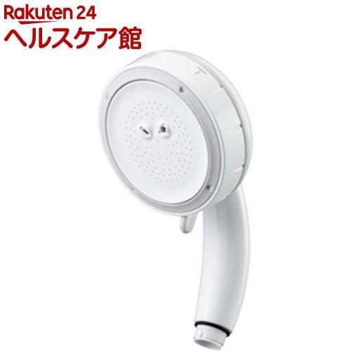エステシャワー・プロ ポイント&トータルボディケア ホワイト PS3061-80XA-MW2(1コ入)