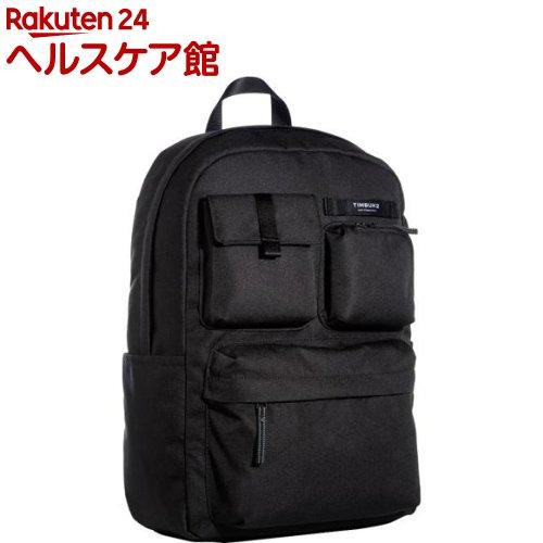 ティンバック2 バックパック ランブルパック Jet Black 173636114(1コ入)【TIMBUK2(ティンバック2)】