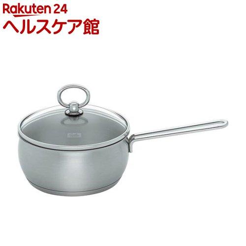 フィスラー C+Sプレステージ ソースパン 16cm 032-158-16-000(1.7L)【送料無料】