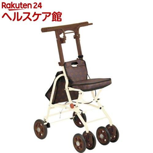 幸和 テイコブ シプール SICP02 ブラウン(1台)【TacaoF(テイコブ)】【送料無料】