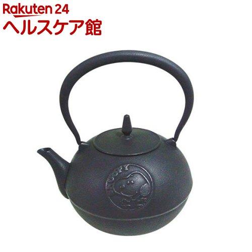 南部鉄瓶 スヌーピー TBN-12(1コ入)