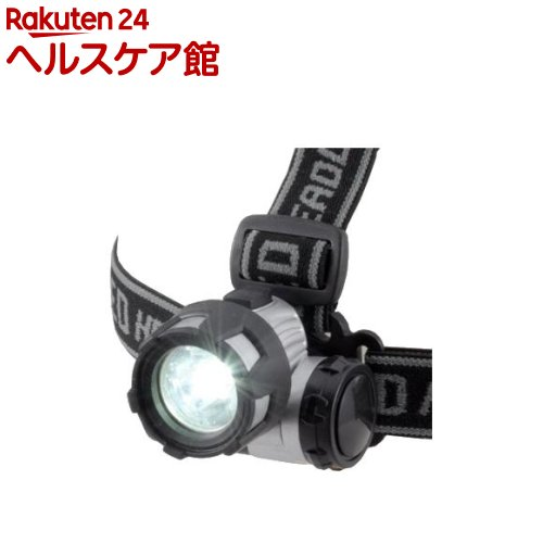 3.0W LEDヘッドライト CS-30P(1コ入)