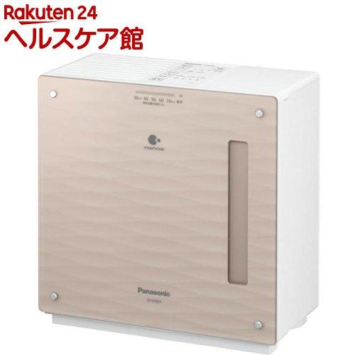 パナソニック ヒーターレス気化式加湿機 FE-KXR07-T(1台)【パナソニック】【送料無料】