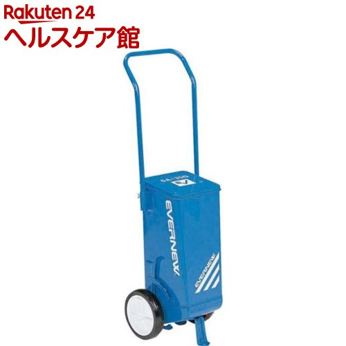 エバニュー スーパーライン引 SA-35N EKA010(1コ入)【エバニュー】