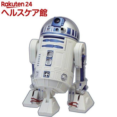 リズム アクション クロック /R2-D2 8ZDA21BZ03(1台)