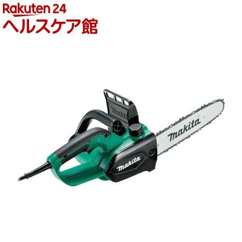 マキタ 電気コード式チェーンソー M502(1台)