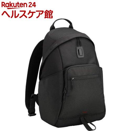 ニコン FLX カメラリュック(1コ入)【送料無料】