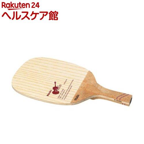 ニッタク 角型ペン反転ラケット バイオリン P-H 反転式(1コ入)【ニッタク】