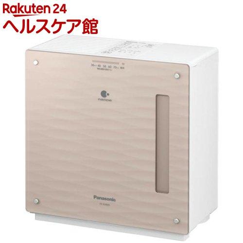 パナソニック ヒーターレス気化式加湿機 FE-KXR05-T(1台)【パナソニック】【送料無料】