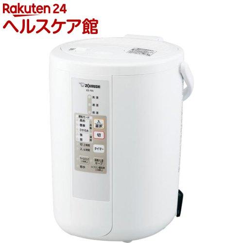 象印 スチーム式加湿器 ホワイト EE-RN50-WA(1台)【象印(ZOJIRUSHI)】【送料無料】