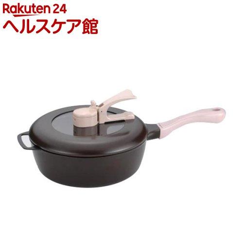 レミ・ヒラノ レミパン ブラウン・RHF-202(1コ入)【送料無料】