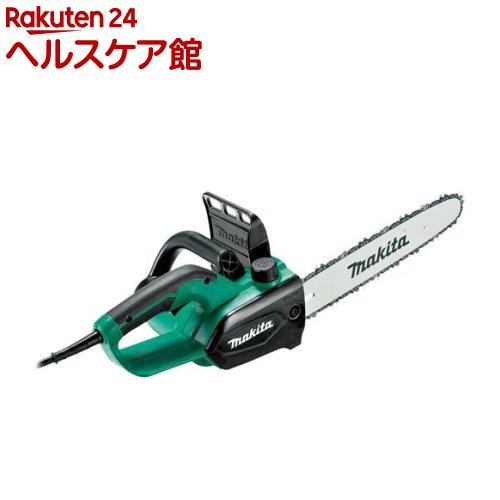 マキタ 電気コード式チェーンソー M503(1台)