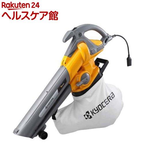 リョービ ブロワバキューム RESV-1000(1台)【リョービ(RYOBI)】【送料無料】