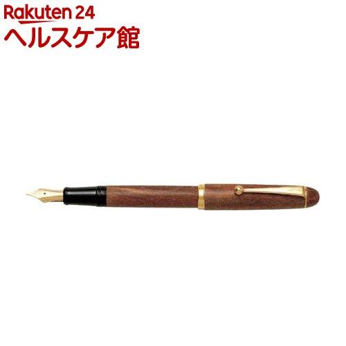 カスタム カエデ M(1本入)