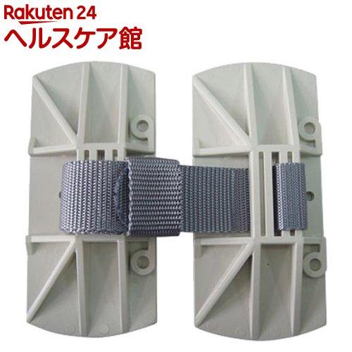サンワサプライ キャビネットホルダー QL-E91X6(6個入)【サンワサプライ】