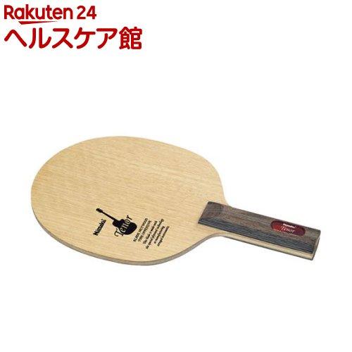 ニッタク シェイクラケット テナー ストレート(1コ入)【ニッタク】