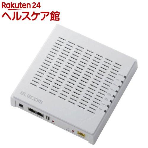 エレコム 法人向け無線AP/1167+300Mbps/PoE/スマート WAB-S1167-PS(1コ入)【エレコム(ELECOM)】
