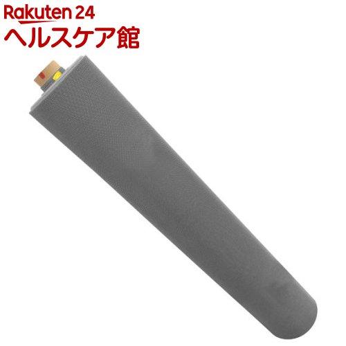 ダイオペットディフェンスα 20メッシュ グレイ 91cm*31m(1コ入)【ダイオ化成】【送料無料】