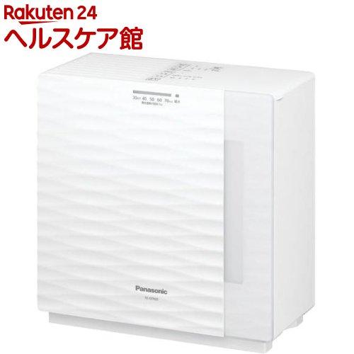 パナソニック ヒーターレス気化式加湿機 FE-KFR05-W(1台)【パナソニック】【送料無料】
