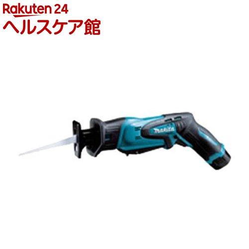 マキタ 充電式レシプロソー JR101DW(1個)