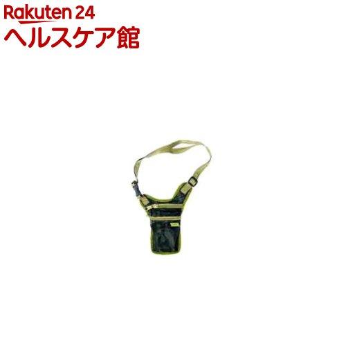 コイエ バヌーン ナンドゥル カモフラージュ(1コ入)