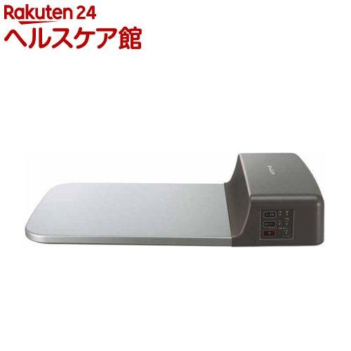シャープ ペット用家電 冷暖プレート PL-PT40D-T(1台入)【送料無料】
