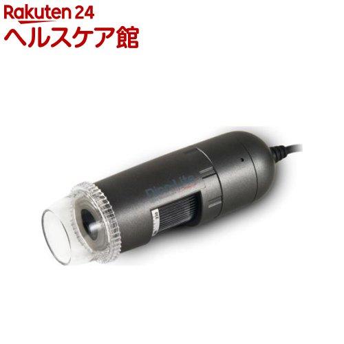 サンコー ディノライト プレミア Polarizer 偏光 LWD TV DINOAM4112ZTL(1コ入)