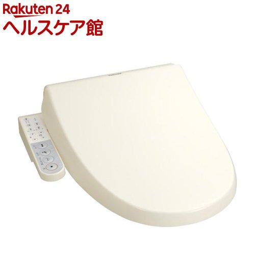 東芝 温水洗浄便座 SCS-S301(1台)【東芝(TOSHIBA)】【送料無料】