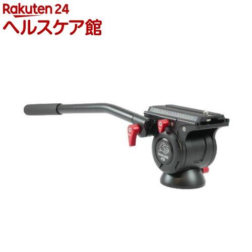 IFOOTAGE ビデオ雲台KOMODO K5(1台)【送料無料】
