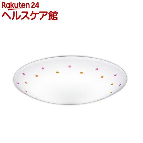 東芝 LEDシーリングライト LEDH81364-LC 1台(1台)【送料無料】