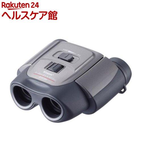 ビクセン 双眼鏡 MZ 7-20*21 1305-04(1台)【送料無料】