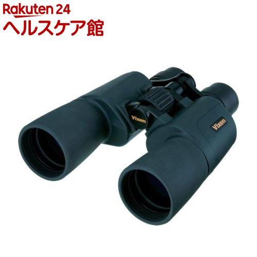 ビクセン 双眼鏡 アスコット ZR 8-32*50 (ZOOM) 1565-04(1台)【送料無料】