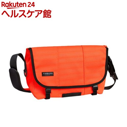 ティンバック2 メイズ クラシックメッセンジャー S FLare 110121482(1コ入)【TIMBUK2(ティンバック2)】