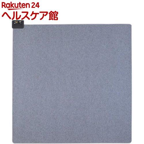 電気カーペット 接着タイプ 2.5畳相当 CWC2503(1台)【送料無料】
