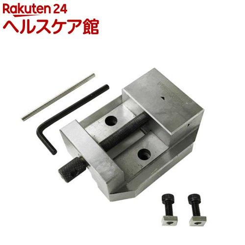 プロクソン マシンバイスPM60 No.24250(1コ入)【プロクソン】【送料無料】