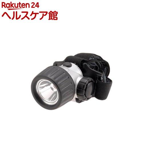 1.0W LEDヘッドライト CS-10P(1コ入)