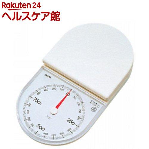 タニタ TANITA クッキングスケール タニペティ 1445-WH 営業 ホワイト 1コ入 [宅送]
