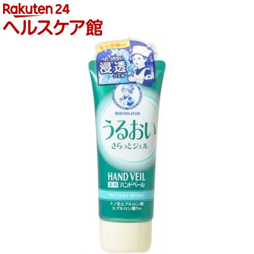 指先の乾燥によく効く!水仕事にも強い、おすすめのハンドクリームを教えて