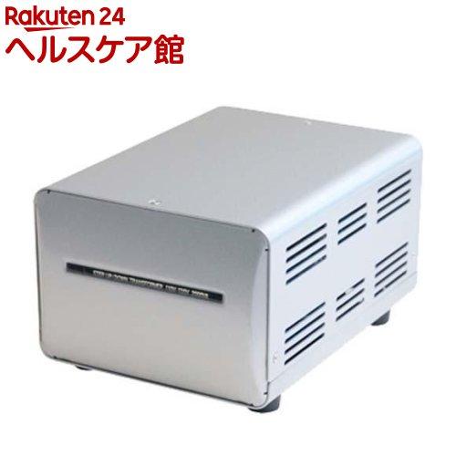 海外国内用 大型変圧器 110-130V/2000VA NTI-150(1台)【送料無料】