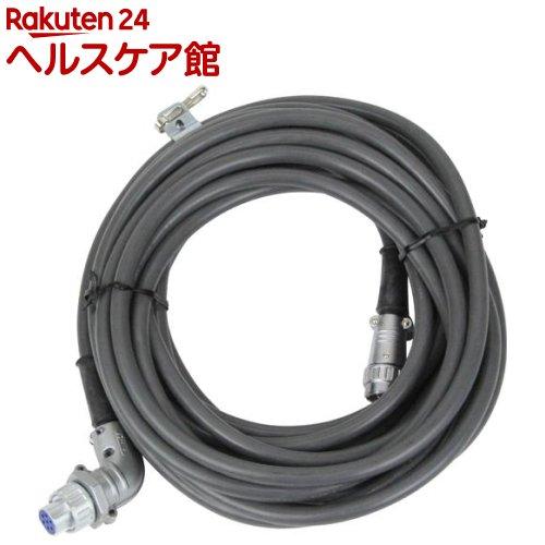 リョービ 中継コード(オス・メス) 6520723 10m(1個)【リョービ(RYOBI)】
