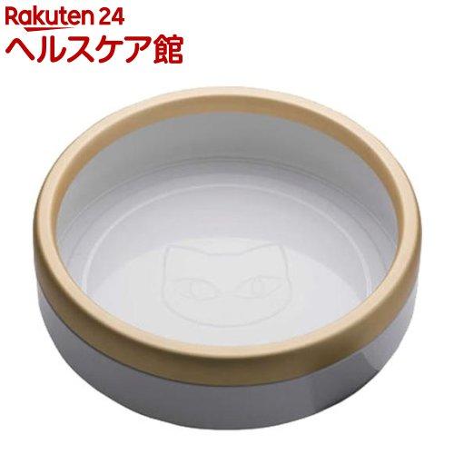 キャシット ホワイト/ゴールド(1コ入)【送料無料】