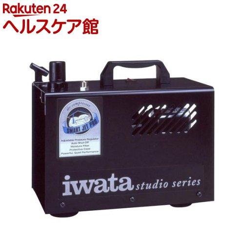 アネスト岩田 オイルフリーコンプレッサー IS-875(1台)【アネスト岩田】【送料無料】