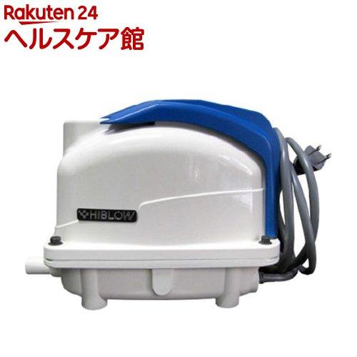 テクノ ハイブロー XP-30(1コ入)【送料無料】