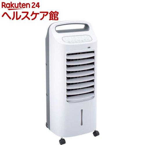 加湿つき温冷風扇なごみ AHC-107(1台)【送料無料】