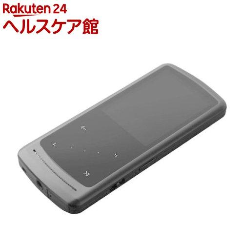 COWON MP3 プレーヤー ブラック 32GB i9+-32G-BK(1台)【送料無料】